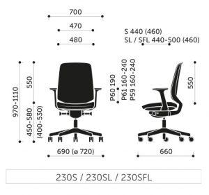 1 300x281 - LightUP2