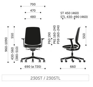 2 300x281 - LightUP2
