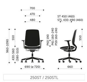4 300x281 - LightUP2